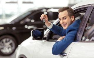 Как выбрать автомобиль, на что обращать внимание