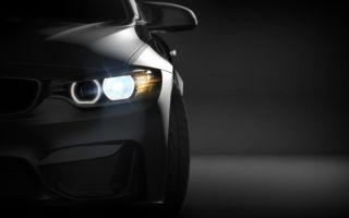 Какие автомобильные лампочки выбрать и как часто их менять?