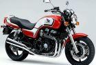 О мотоцикле Honda CB 750