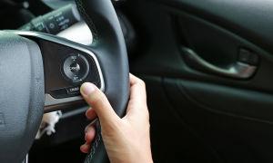Можно ли установить круиз-контроль на подержанный автомобиль?