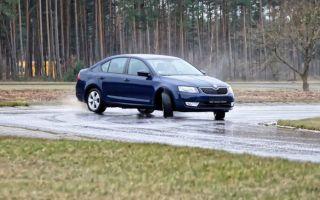 Лучшие автомобильные шины на сезон – как выбрать?