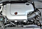 Лучшие надёжные дизельные двигатели (часть вторая)