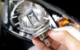 Заменить лампочки в фарах не всегда просто. Что может пойти не так?