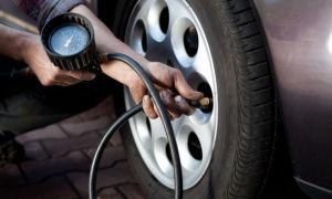 Почему происходят тревожные вибрации в машине?