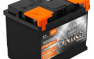 Как выбрать подходящий аккумулятор для автомобиля?