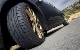 Преимущества и недостатки использования нестандартных колес