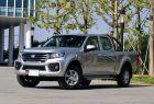 Great Wall Wingle 7 — новое авто от китайского производителя