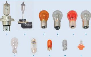 Как поменять лампочки подсветки номера Хендай Солярис