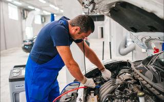 Как заменить салонный фильтр Hyundai Solaris