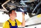 На что обратить внимание при покупке подержанного автомобиля — РУКОВОДСТВО