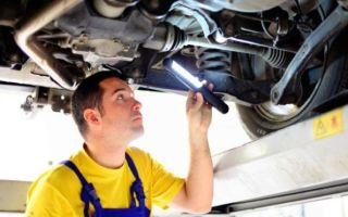 На что обратить внимание при покупке подержанного автомобиля – РУКОВОДСТВО