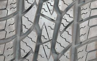 Восстановленные шины: разница только в цене?