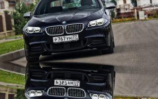 Автомобили – двойники: как реагировать и куда обращаться?