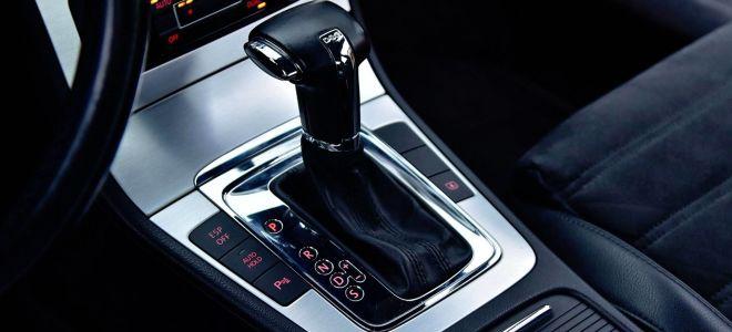 Как купить автомобиль с DSG – Руководство