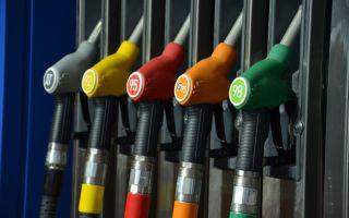 Какой бензин лучше заливать в Хёндай Солярис