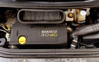 17 худших дизелей: на их ремонт уйдет целое состояние (часть 1)