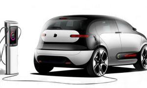 Новый электромобиль 2019 года от компании Apple Car: цена, характеристики, фото