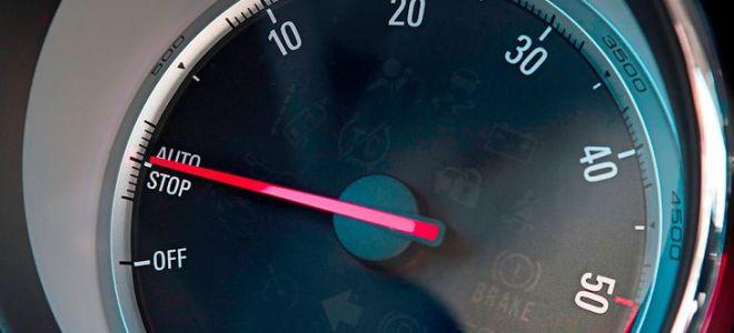 Охлаждение двигателя после интенсивной езды. Как охладить турбину?