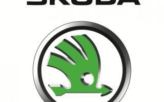 История компании Skoda