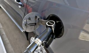 Факты и мифы о дизельных двигателях