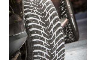 Подбираем зимние шины на Хендай Солярис