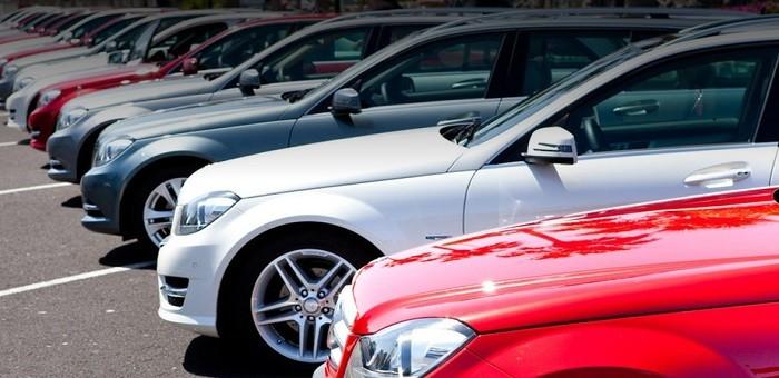 дорого продать авто