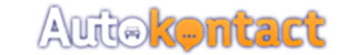 AutoKontact