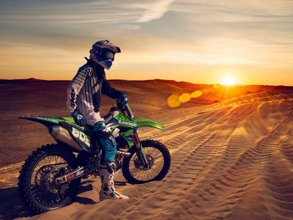 Как выбрать кроссовый мотоцикл фото