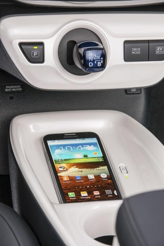 Toyota 4G