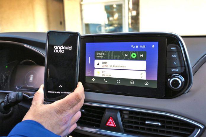 Выбираем лучшее приложение для связи смартфона с авто