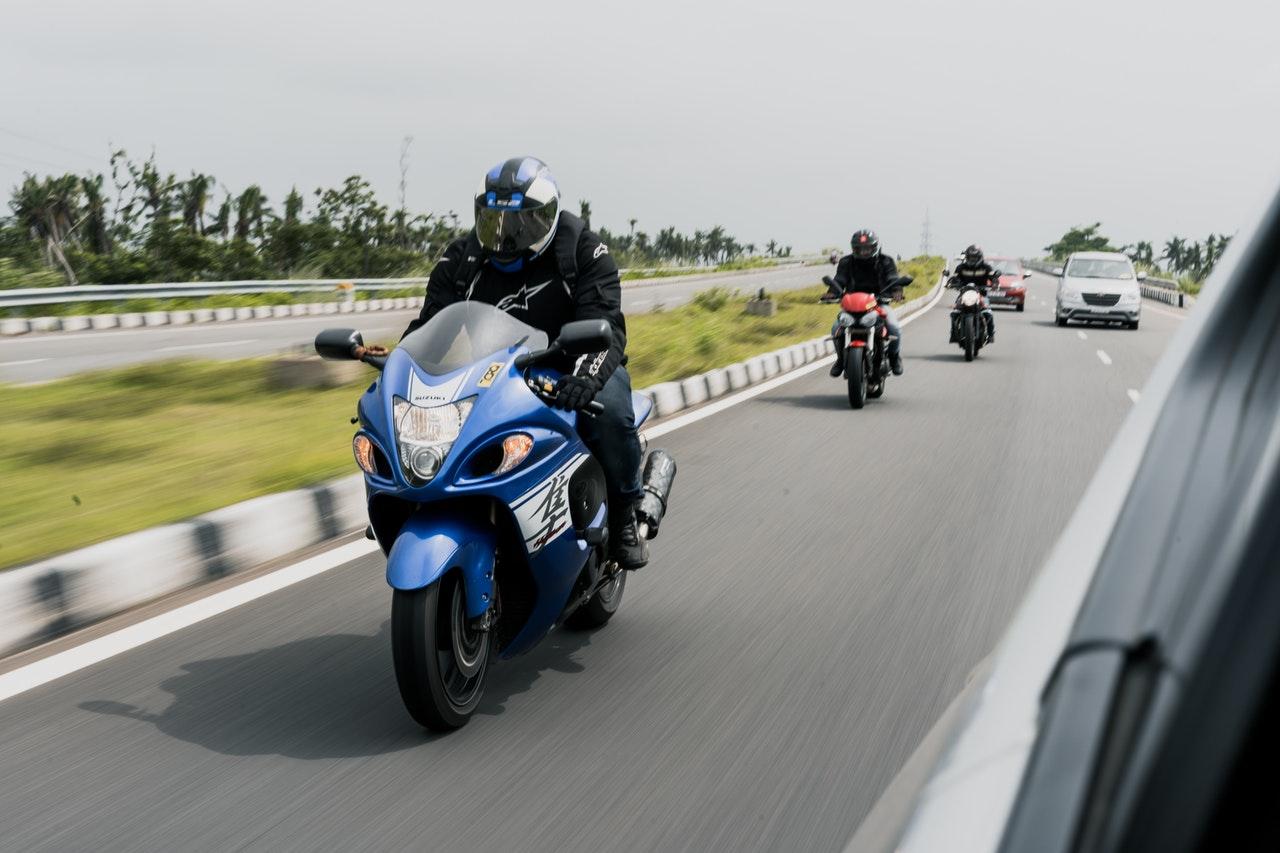 мотокуртки